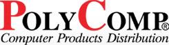 PolyComp Ltd.