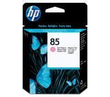 HP 85 Light Magenta Printhead