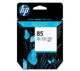 HP 85 Light Cyan Printhead