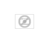 Canon LS-270H Handheld Calculator