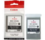 Canon BCI1431B