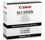 Canon Ink Tank BCI-1002 Black (BCI1002BK), 42ml