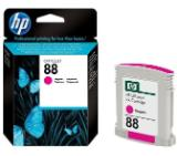 HP 88 Magenta Officejet Ink Cartridge