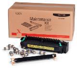 Xerox Phaser 4500 Maintenance kit