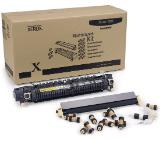 Xerox Phaser 5500 Maintenance kit