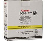 Canon BCI1421Y