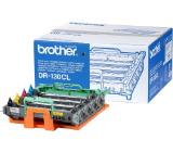 Brother DR-130CL Drum unit for HL-4040/50/70, DCP-9040/42/45, MFC-9440/9450/9840 series