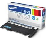 Samsung CLT-C4072S Cyan Toner
