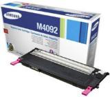 Samsung CLT-M4092S Magenta Toner