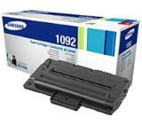 Samsung MLT-D1092S Black Toner/Drum