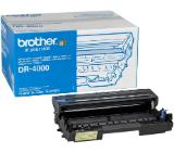 Brother DR-4000 Drum Unit for HL-6050/6050D/6050DN series
