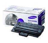 Samsung SCX-D4200A Black Toner/Drum