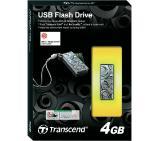 Transcend 4GB JETFLASH V90C (classic style)