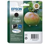 Epson T129 Black Ink Cartridge for Stylus SX425W/SX525WD/BX305F/BX320FW/BX625FWD