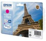 Epson WP4000/4500 Series Ink Cartridge XL Magenta 2k