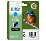 Epson T1592 Cyan for Epson Stylus Photo R2000