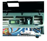 HP Designjet Z2100 44-in Printer