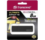Transcend 8GB JETFLASH 780, USB 3.0