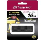 Transcend 16GB JETFLASH 780, USB 3.0