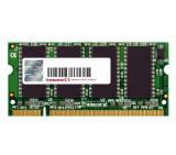 Transcend 1GB Module (original P/N FPCEM101AP)