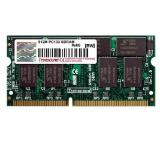 Transcend SDRAM PC133 SO-DIMM 512MB(2Rx8)
