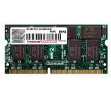 Transcend SDRAM PC133 SO-DIMM 512MB(2Rx8)