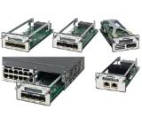 Cisco Catalyst 3750X 48 Port Full PoE IP Base