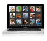 """Apple MacBook Pro 13"""", Dual-Core i5 2.5GHz/4GB/500GB/Intel HD 4000/SD INT KB"""