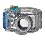 Canon Waterproof Case WP-DC36 (IXUS-105iS)