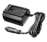 Canon Car Battery Adapter CB-920