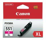 Canon CLI-551XL M