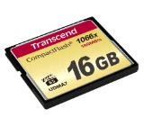 Transcend 16GB CF Card (1066x)