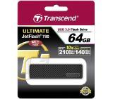 Transcend 64GB JETFLASH 780, USB 3.0