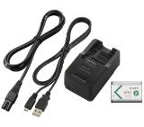 Sony ACC-TRBX, NP-BX1 + BC-TRX kit