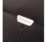 Samsonite S-Oulite-iPad Flat Crossover M