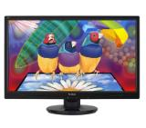"Viewsonic VA2246-LED 22"", 16:9 a/r, 5ms, Analogue/DVI, 1920 x 1080 Full HD, 10,000,000:1 DCR, Brightness 250 nits, H170 / V160"