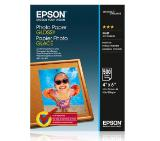 Epson Photo Paper Glossy 10x15cm 500 sheet