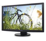 "ViewSonic VG2433-LED LED 24""  16:9 a/r, 5ms, Analogue / DVI, 1920 x 1080 Full HD, 20,000,000:1 DCR, 300cd/m2, TCO5.2, H170 / V160  Pivot / Rotation, Tilt"