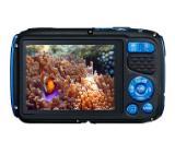 Canon PowerShot D30 Blue