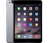 Apple iPad Air 2 Cellular 16GB Space Gray