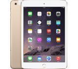 Apple iPad Air 2 Cellular 64GB Gold