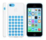 Apple iPhone 5c Case White