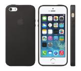 Apple iPhone 5s Case Black