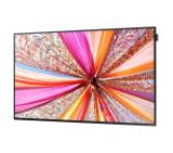 "Samsung LFD DH40D, 40"" D-LED BLU, 8ms, 5000:1, 700 nit, 1920x1080(FHD), Analog D-SUB, DVI-D, Display Port 1.2, HDMI, Component(CVBS Common), Bezel - 13.3 (Top/Side), 18.8 (Bottom) / Without Deco Bezel: 9.5 (Top/Side), 15.0 (Bottom), Embbeded, SBB, PIM"