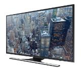 "Samsung 55"" 55JU6440 4K(3,840 x 2,160) LED TV, SMART, 1000 PQI, QuadCore,  DVB-TC (T2 Ready), Wireless, Network, PIP, 4xHDMI, 3xUSB"