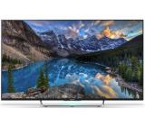 "Sony KDL-43W805C 43"" 3D FULL HD, LED,  ANDROID TV BRAVIA, 16 GB, XR 800Hz, Wi-Fi, HDMI, USB, Speakers, Black"