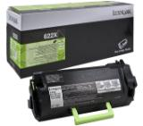 Lexmark 622X Extra High Yield Return Program Toner Cartridge