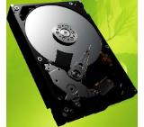 Toshiba E300 - Low-Energy Hard Drive 2TB (5700rpm/64MB)