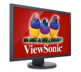 "Viewsonic VG2438SM 24"" 16:10, 1920x1200, 5ms, Analogue / DVI / DisplayPort / 4 USB3.0, 20,000,000:1 DCR, 250cd/m2, H178 / V178, Audio, Height adj, swivel, Pivot / Rotation, Tilt, TCO"