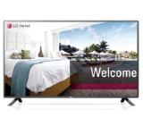 "LG 32LX320C, 32"" LED HD TV, 1366x768, DVB-T/C, HDMI, D-sub 15pin, USB 2.0, MHL, CI Slot, RS-232C, Full Scart, Speakers, Hotel Mode, Glossy Black"